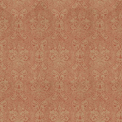 Damask tapettipaneeli